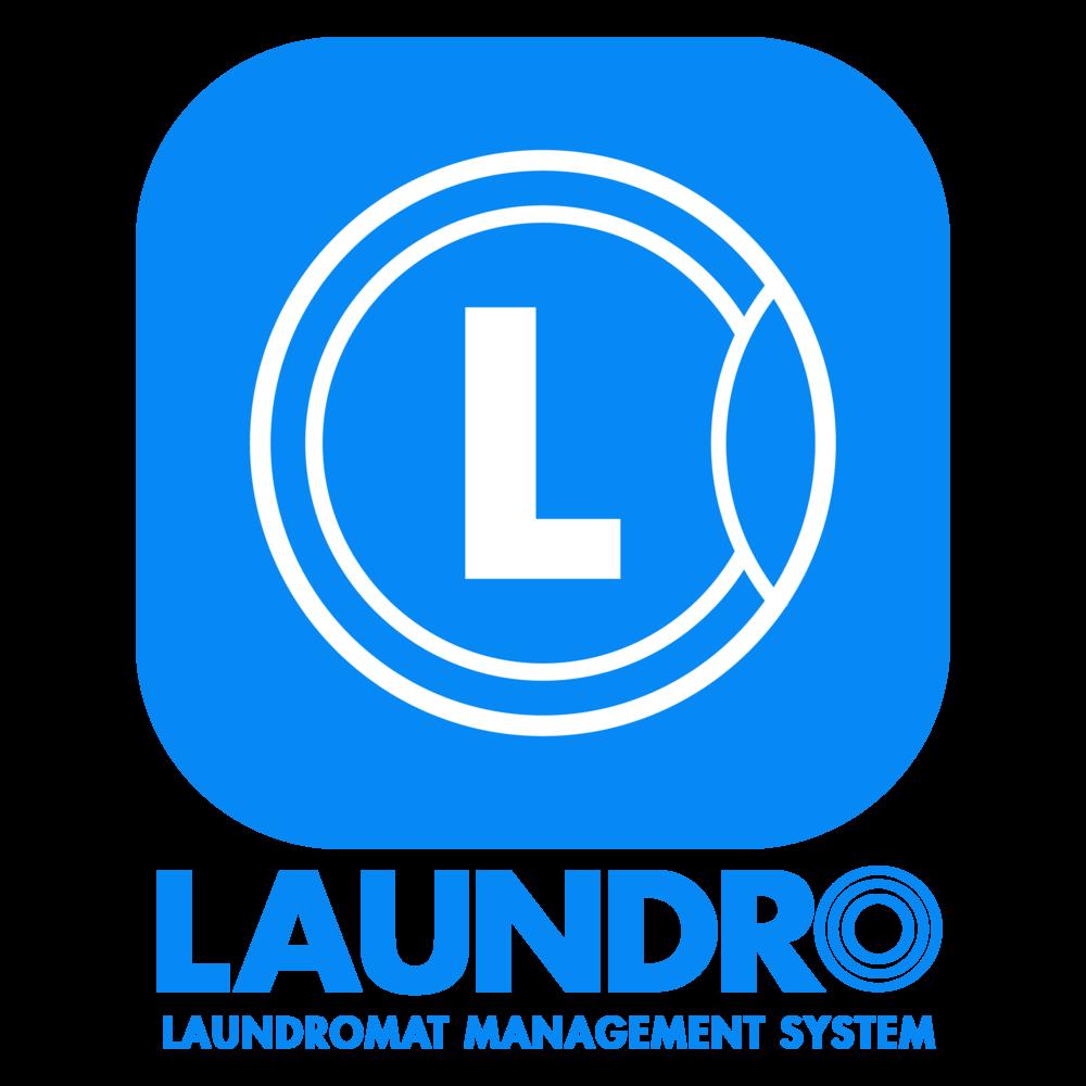 laundro_logo_small